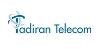 tadiran-telecom